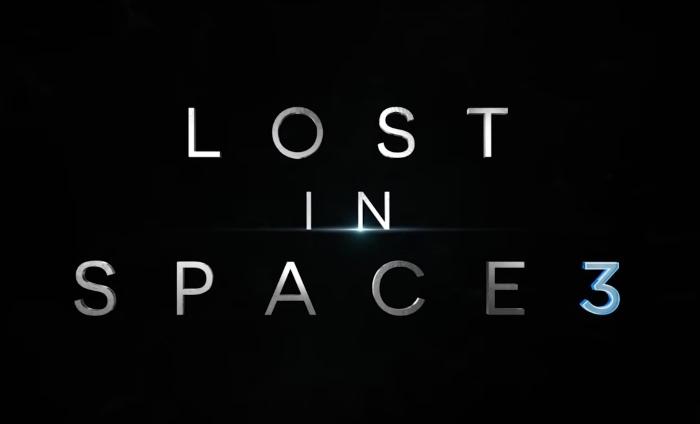 Lost in Space Season 3 teaser announces premiere date