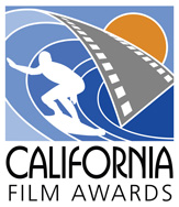 CaliFilmAwardsSig
