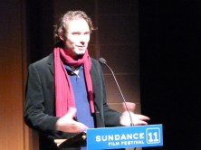 Sundance11_5