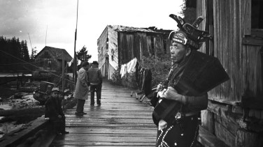 Film still courtesy of Moving Images Distribution