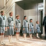 sound of music 50th anniv