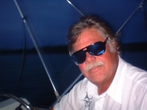 Waterdog Charters Jupiter Charter Fishing