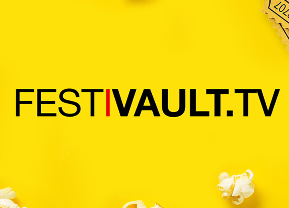 Festivault brings a world of films to remote screens