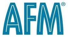 Pitching a 3D animated wise guys series at the AFM
