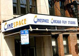 BAM Studios expands to 5th ADR facility at Cinespace