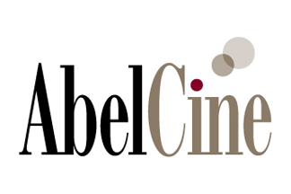 AbelCine is Cinespace's latest and greatest addition