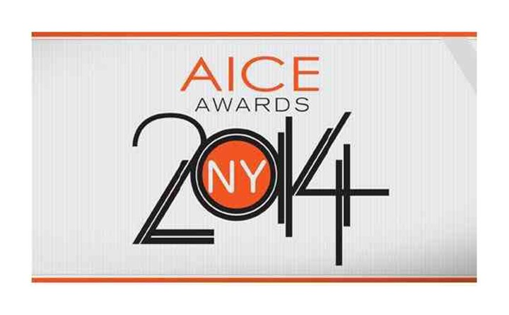 Cutters wins AICE's Best of Chicago, 2 other awards