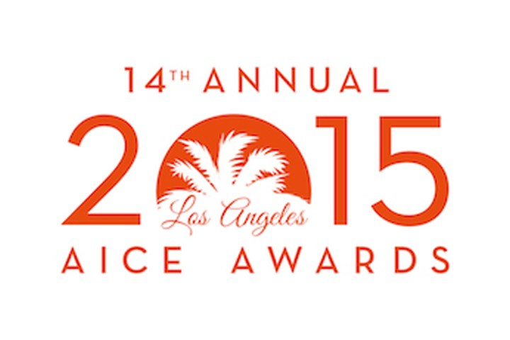Nine Cutters' finalists competing for AICE Awards