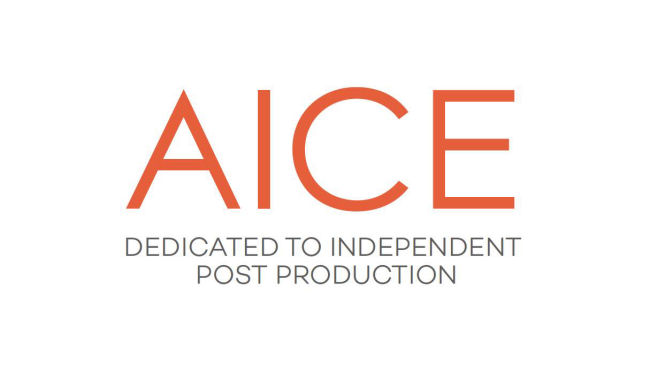 AICE & AMP partner on post/music mentorship program