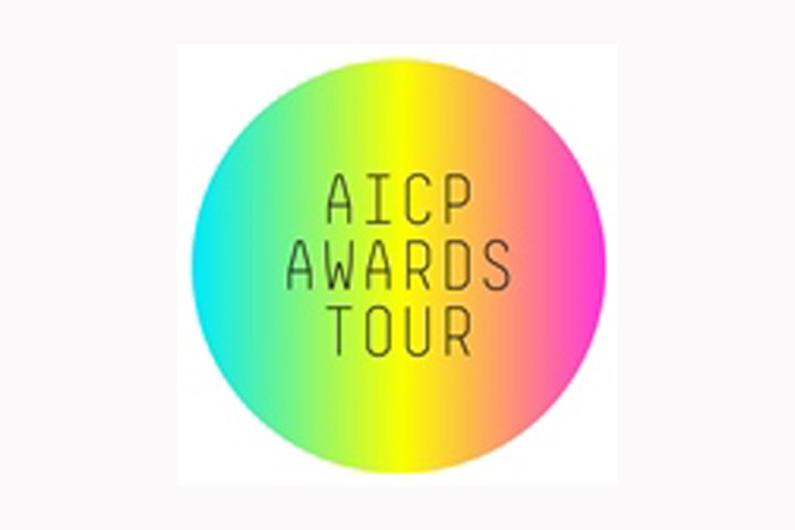 Biggest attendance yet expected at AICP Show