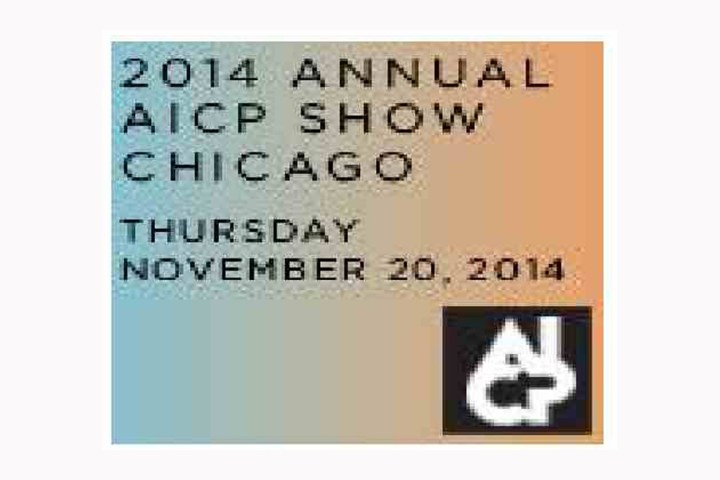 Guests coming from all over for tonight's AICP Show