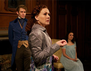 New Leaf Theatre ends June 16 with current play