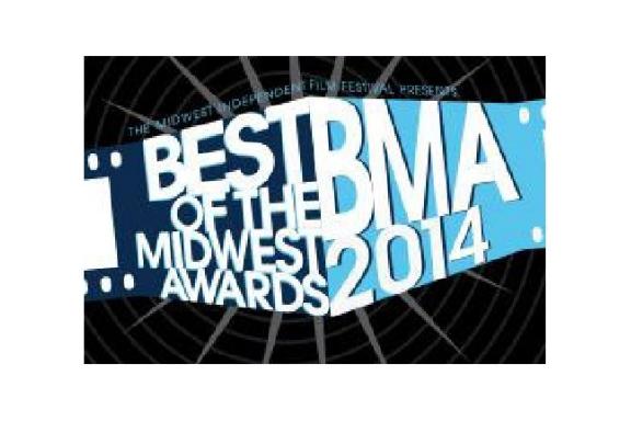 "MIFF displays indie ""Bests"" at annual awards night"