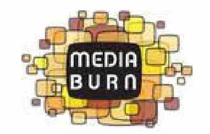 Media Burn's Video Ball marks decade of video progress