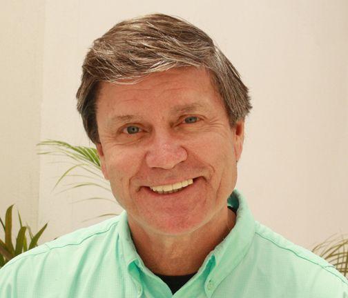 Editor Bob Carr named NYFest's first Living Legend