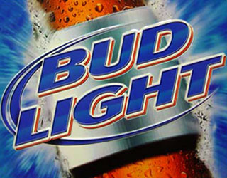 DDB missed chance to keep Bud Light before the ax fell