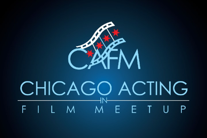 CAFM actors group hosts its 7th Holiday Party 12/14