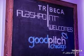 Good Pitch Chicago accepts doc submissions April 1
