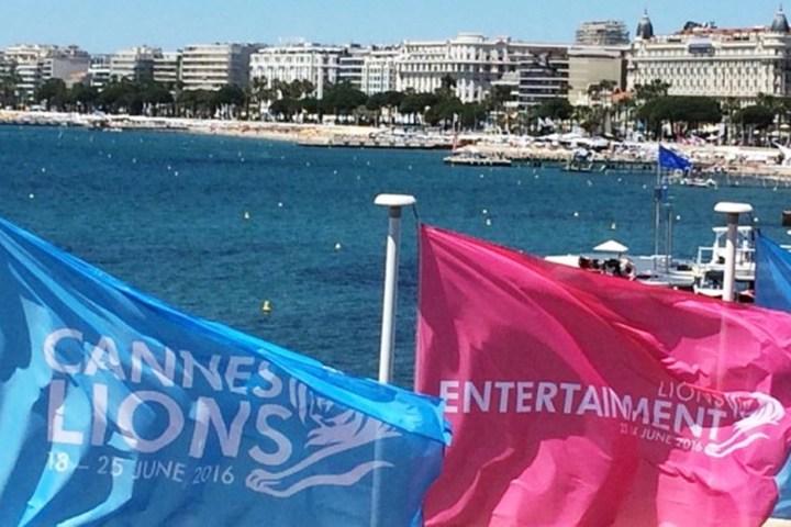 DigitasLBI wins Grand Prix in Creative Data at Cannes