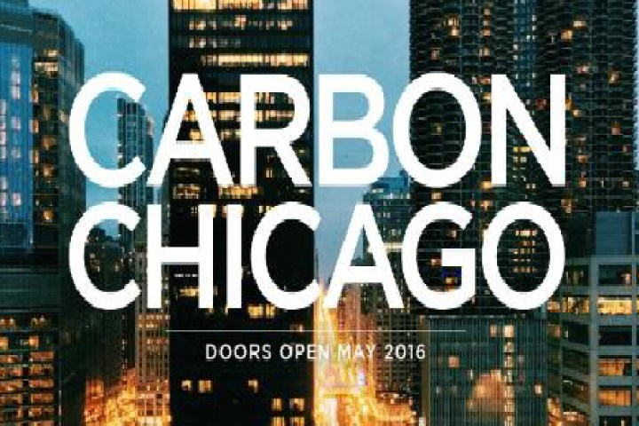 Carbon Chicago VFX opens with international team