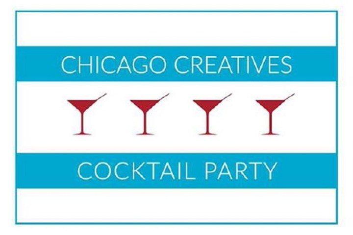 Starting Sept. 15, Rockit is CCCP's new meeting venue