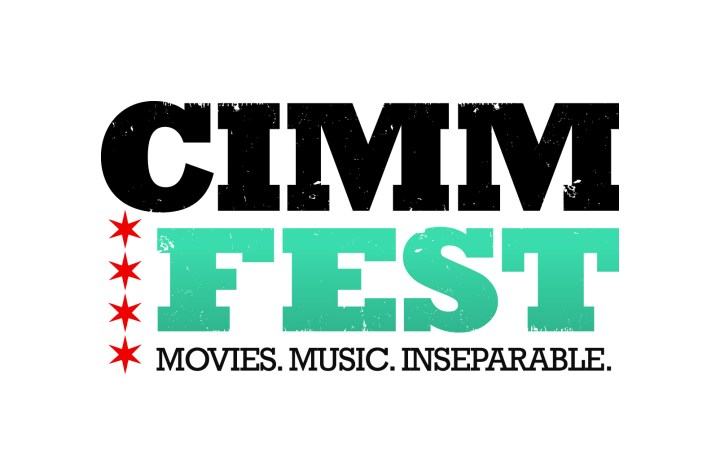 CIMMfest excels with 100 pros on 20 panels, May 3-4