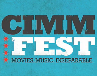 50 movies and live music mix at April 12-15 CIMMfest