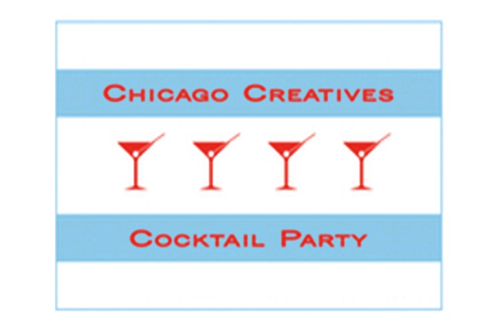 Six industry orgs unite for one big networking event