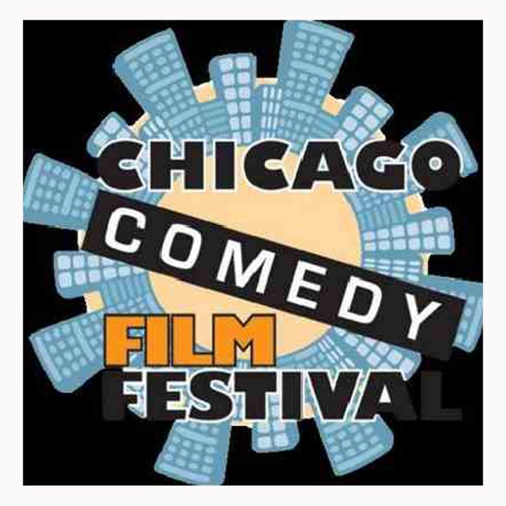 Cast of 60+ in local film bows at Comedy Film Fest