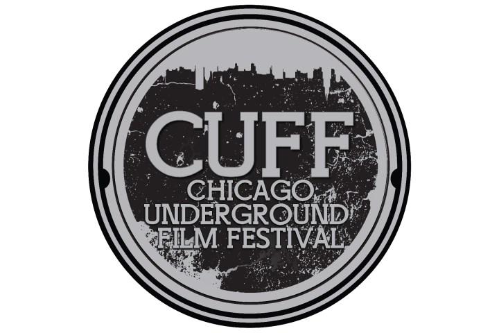 Chicago Underground Film Festival celebrates 23rd year