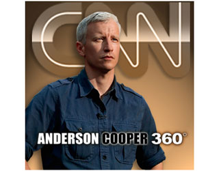 Ratings will tell if Cooper can fill Oprah's shoes