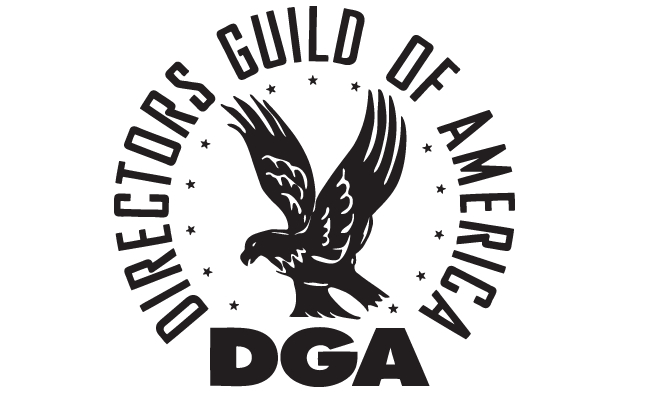DGA office changes into 'new, improved rep model'