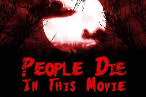 Director Nicole Bauer crowdfunds to kill people