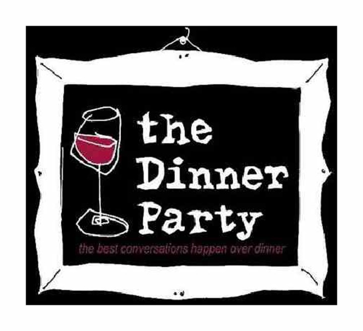 """A place for """"Dinner Party"""" set at Taste of Chicago"""