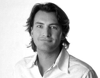 Former Saatchi CCO Derek Green joins Cramer-Krasselt