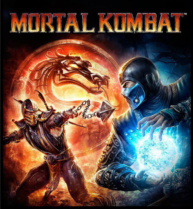 NetherRealm's new 'Mortal Kombat' scores high
