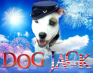 "Indie film ""Dog Jack"" a Black History Month release"