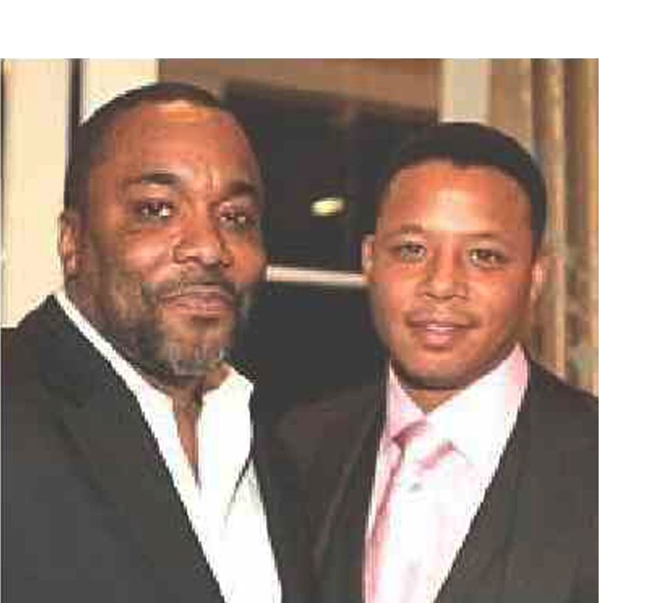 """Fox picks up """"Empire,"""" IFO confirms filming here"""