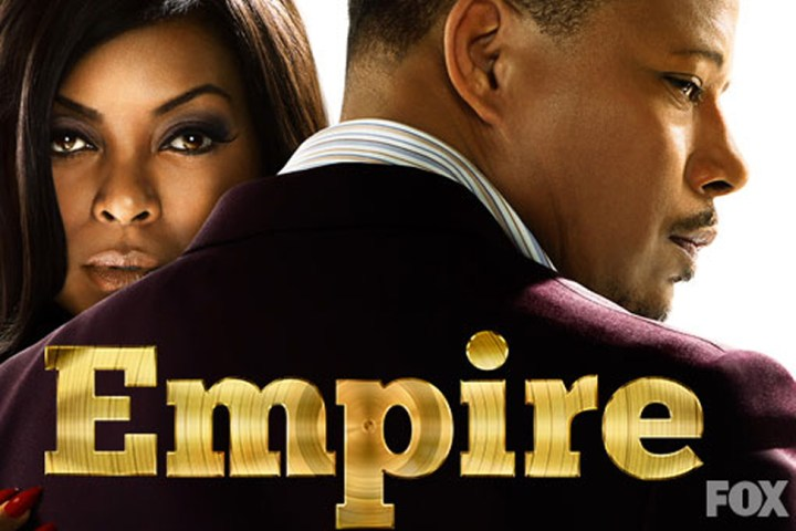 "Fox renews hit ""Empire"" for a third season series"