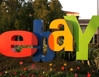 eBay's $20-$30mm digital, media business to Digitas