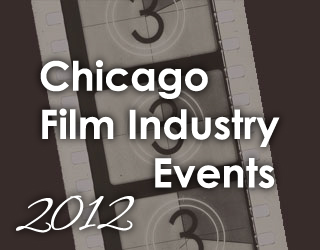 Month's events climax with big AICP Show on Nov. 15