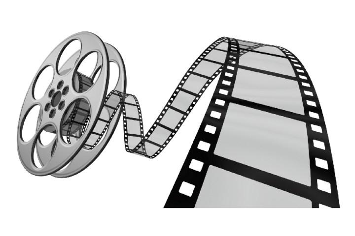 New minority-centered film distributor opening here