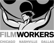 Filmworkers hires Skillicorn as first Midwest rep