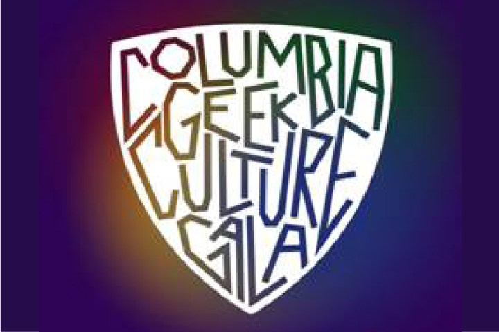 Online 'Video Summit' featured at Geek Culture Gala