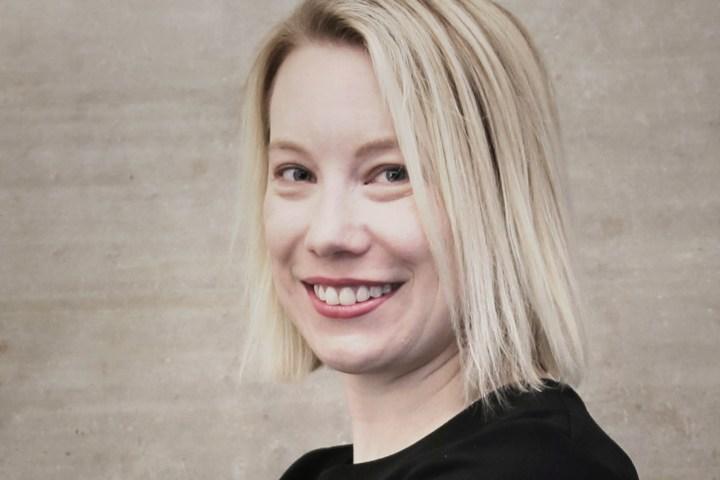 Escape Pod Promotes Leah Hattendorf to SVP