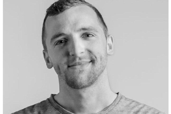 Editor Caleb Hepler joins Optimus from Whitehouse