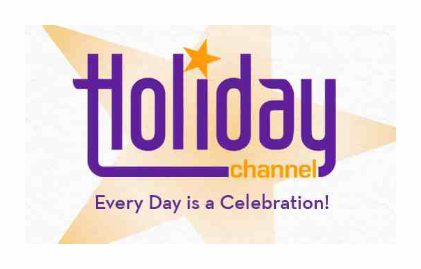 New Holiday Channel reaches out for content
