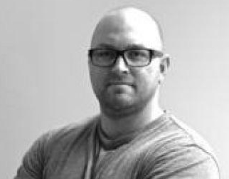Matt Faris to Havas as new head of broadcast/digital