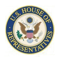 House votes to add film incentives sunset clause