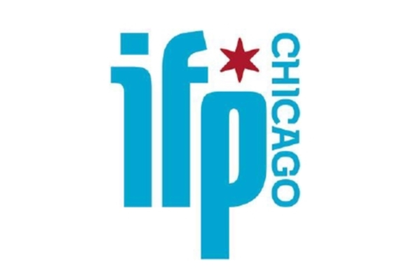 New board sets goals to expand IFP service to indies